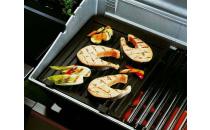 Napoleon Holzkohlegrill Ungesund : Grillshop gasgrill grill shop und camping outdoor aforno