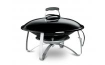 Weber Elektrogrill Garantie : Weber grill gasgrill grill shop und camping outdoor aforno