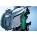 Luftentfeuchter Multi Dry 12 x 1kg (6,66 Euro inkl. Mwst./kg)